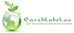 EarthLabel